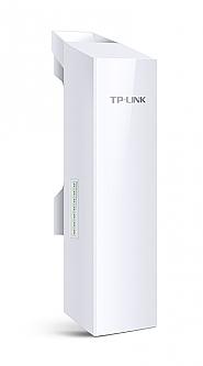Urządzenie zewnętrzne CPE510 TP-Link