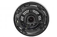 PX-DWVI4030AS-P - kamera sieciowa z obiektywem 3.3 ~ 12 mm