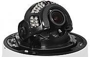 Kamera z oświetlaczem IR PX-DWVI4030AS-P