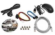 Akcesoria rejestratora Hikvision DS-7608NI-K2/8P