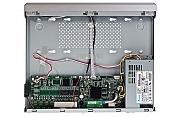 Sieciowy rejestrator DS-7608NI-K2/8P