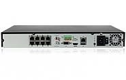 Sieciowy rejestrator DS-7608NI-K2/8P Hikvision