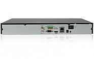 Sieciowy rejestrator Hikvision DS7608NI-K2