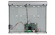 DS7632NII2 - Hikvision NVR 32x kanały @ 12Mpx