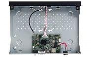 Rejestrator Hikvision NVR DS 7604NI K1 B