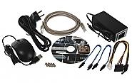 Hikvision DS-7616NI-K2 - akcesoria