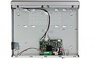 DS 7616NI K2 - 16-kanałowy rejestrator NVR Hikvision