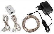 xDSL AP Router TPlink Archer D_50