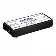Switch 4-portowy PoE xPoE-4-11A-HS