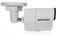Easy IP 3.0 DS2CD2025FWDI Hikvision