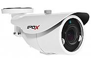 Kamera Full HD IPOX PX-TVH2002