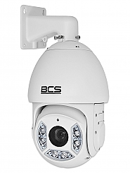 Kamera IP 4Mpx BCS-SDIP5430-III