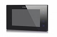 Videodoor phone Vidos DUO M1021 Black