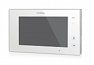 Videodoor phone Vidos DUO M1021 White