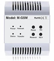 Moduł funkcyjny Vidos DUO M-GSM