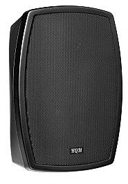 Głośnik naścienny HQM-50