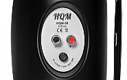 Głośnik naścienny HQM-50 (różne konfiguracje) - 8