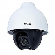 Głowica IP 2Mpx BCS SDIP2230A-III