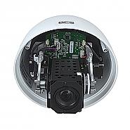 Środek kamery IP PTZ BCSSDIP2220A-II