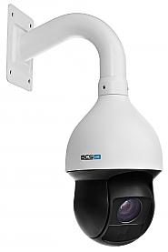 Kamera IP 2Mpx BCS-SDIP4225A-III