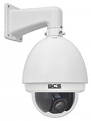 Kamera IP 2Mpx BCS-SDIP3230-III