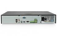 Rejestrator Hikvision DS 7732NI K4