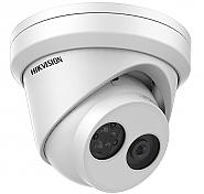 Kamera IP 5Mpx DS-2CD2355FWD-I