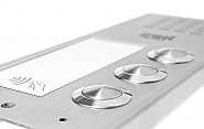 Czytnik RFID panelu domofonu 6025/PR3-RF
