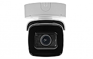 Kamera do monitoringu IP Hikvision DS 2CD2625FWD IZS