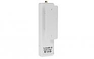 Punkt dostępowy PicoStation M2 HP mocowanie