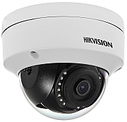 Kamera IP Hikvision DS-2CD1121-I