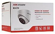 Hikvision DS-2CD1321-I - kamera z IP67