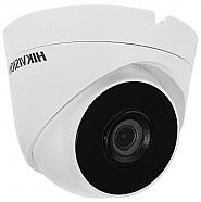 Kamera IP Hikvision DS-2CD1341-I