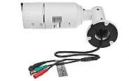 Kamera Analog HD IPOX