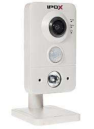 Kamera IP 2Mpx PX-CI2028MS-E