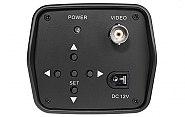 PX-BH2000WS - czterosoystemowa kamera z przetwornikiem Sony Starvis IMX290