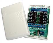 Separator ośmiokanałowy MPS1 - 1