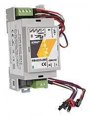 Zasilacz buforowy AC-DC PSR-ECO-2012
