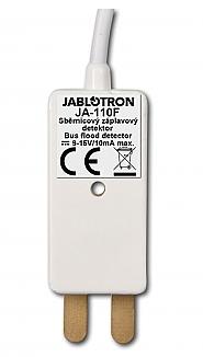 JA-110F Czujnik wycieku wody (BUS)