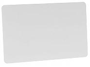 Dualna karta zbliżeniowa MIFARE FM08 + UHF Higgs 3