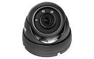 Kamera Full HD DI2028-P/G