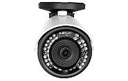 PXTIP2028P / PXTIP2036P - sieciowa kamera Full HD IPOX