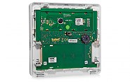 INT-KWRL-BSB Bezprzewodowy manipulator LCD do central INTEGRA