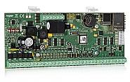 Kontroler dostępu do szafek MC16-LRC-16