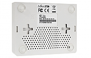 MikroTik routerboard RB750R2 HEX LITE