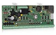 Kontroler automatyki budynkowej MC16-BAC8