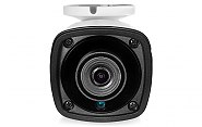 Kamera 4Mpx H.265 - IPOX PXTI4024P