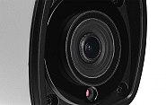 TI4024-P - tubowa kamera sieciowa IPOX