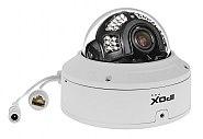 PXDWVI3030P - Sieciowa kamera IPOX PRO