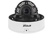Wandaloodporna kamera IPOX PX-DWVI3030-P